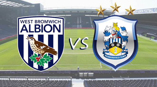 Clean sheet is next target as struggling Terriers visit the Hawthorns