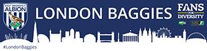 London Baggies