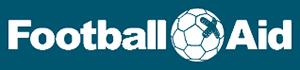FootballAid
