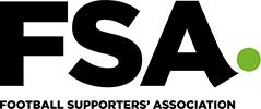 Football Supporters' Association